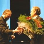 mit José Carreras